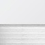 Occultant blanc / Plissé blanc
